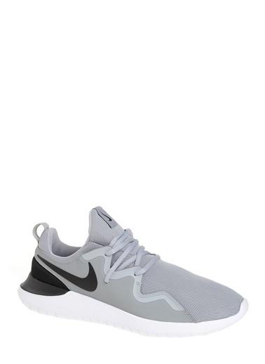 Sneakers-Nike